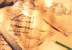 Bauplanung Hannover leistungsspektrum bauplanung energieberatung hannover zimmerei