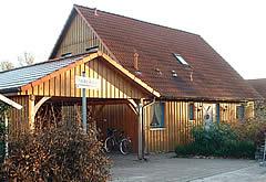 Leistungsspektrum carports energieberatung hannover for Carport hannover