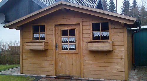 leistungsspektrum gartenh user energieberatung hannover zimmerei celle mit holzbau hannover. Black Bedroom Furniture Sets. Home Design Ideas