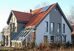 Energieberatung hannover zimmerei celle mit holzbau hannover carport - Wintergarten hannover ...